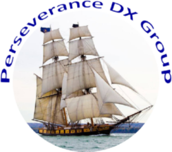 Perseverance DX Group
